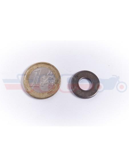 Rondelle de culasse 14 mm HONDA CB 350/2 500 550 750 Four 90485-035-000