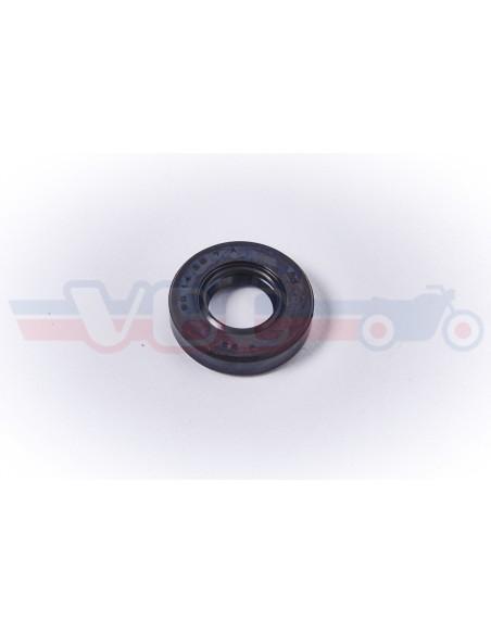 Joint spi 14X28X7  91206-286-013 ( sortie selecteur)