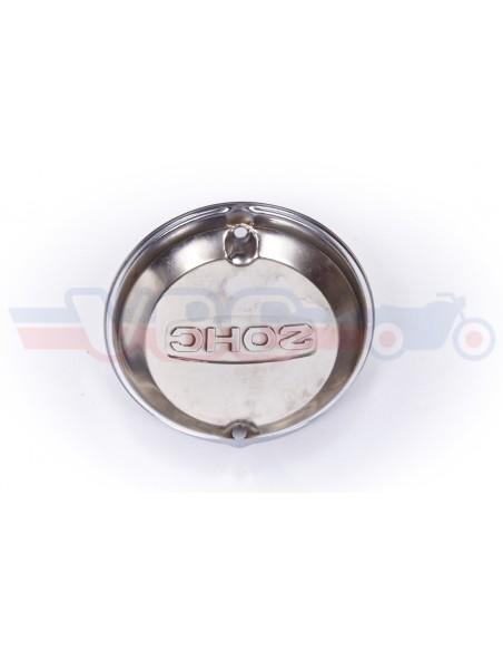Cache allumage pour HONDA CB 750 Four SOHC 30370-300-020P