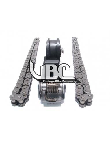 Kit Chaine Primaire CB 750 Four