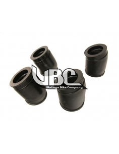 Kit de 4 Pipes d'admission pour 750 Four K0 et K1 01621-300-305