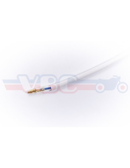 Caoutchouc de protection contacteur pression d'huile CB 750 Four 31283-300-000
