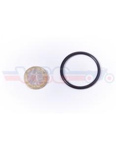 Joint torique de vidange 33.5X3.0 CB CL 350 450 91304-HB3-003