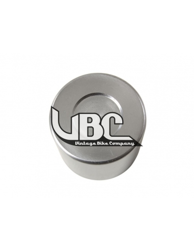 Piston d'etrier de frein  adaptable CB 750K0-K6  45107-300-003P