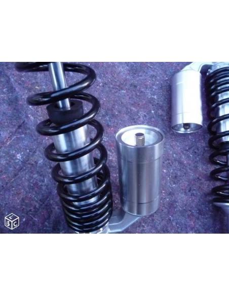 Amortisseurs MOTOS GAZ 310-350 - TYPE21VBC