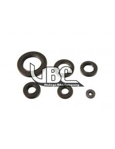 Pochette de joints spi  moteur 90000-286-010