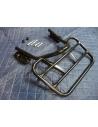 Porte bagage  Honda CBF 500 600 1000