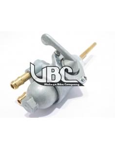 Robinet essence CB 250 350 450  16950-292-000  origine HONDA