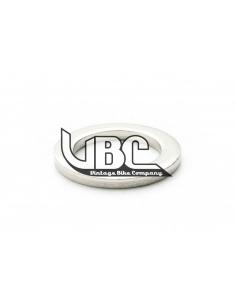 Rondelle pour vis BANJO 90545-300-000