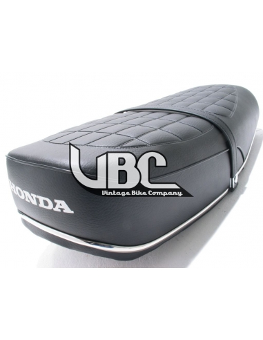 Selle HONDA CB 750 K1 77200-300-030A