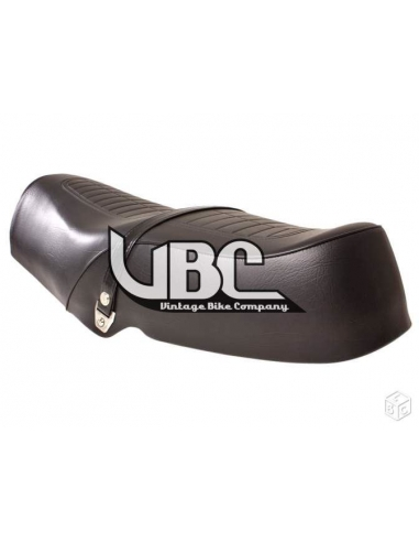 Selle neuve HONDA 1000 Goldwing
