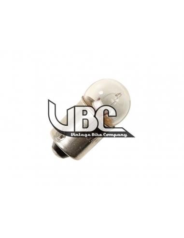 Ampoule de compteur / témoin /voyant 34902-259-003