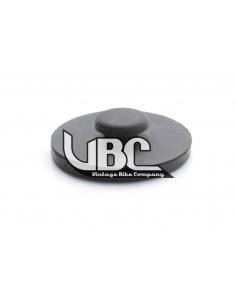 Silent bloc caoutchouc de bac à batterie 50327-300-000