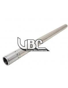 Tube de fourche pour K0 K1 K2 51410-300-407P
