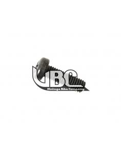 Vis de collier de tube de liaison 93500-050-160G