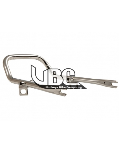 Arceau passager / barre de maintien CB 350 Four 50400-333-000P