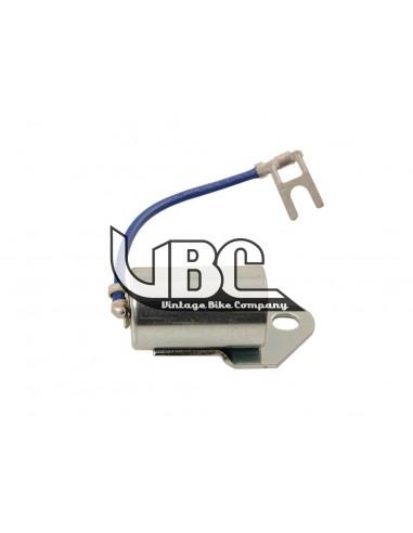 Condensateur CB 350 400 Four